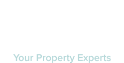 Hale Homes Logo