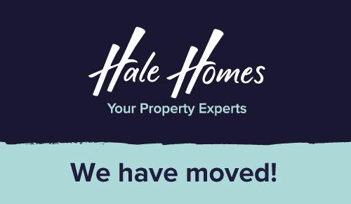 hale_homes_blog